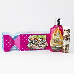 Picture of HEMPZ- Sugar Rush Gift Set