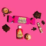 Picture of HEMPZ- Sugar Rush Gift Set