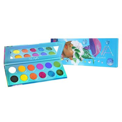 Picture of Magic+Ecstacy palette