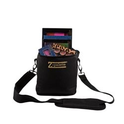Picture of Z palette Pouch