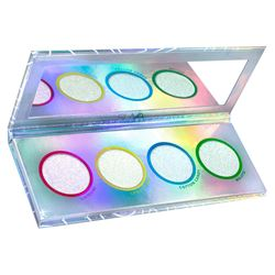 Picture of TOPPERS palette
