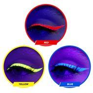 Picture of UV PRIMARIES