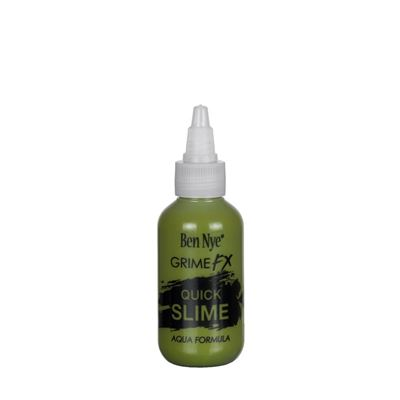 Picture of Grime FX Quick Slime
