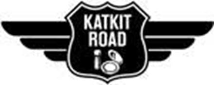Picture for category KatKit Road