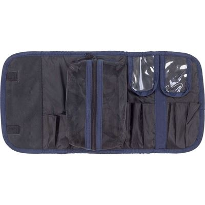 Picture of All-in-One Bag