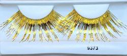 Picture of ShowBizz Lash - Metallic Gold
