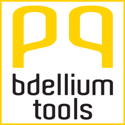 Picture for category Bdellium Tools