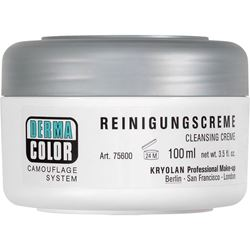 Picture of Dermacolor Cleansing Creme