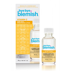 Picture of ByeBye Blemish - Dark Spot Brightening Lotion