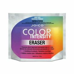 Picture of Color Intensity Eraser