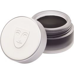 Picture of HD Cream Liners - Black and White
