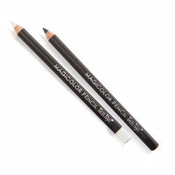 Picture of MagiColor Creme Pencils - Black & White