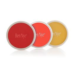 Picture of Professional Creme Series - Red & Yellow & Orange