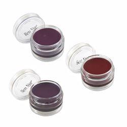 Picture of FX Creme Colors - Purples & Bruise tones