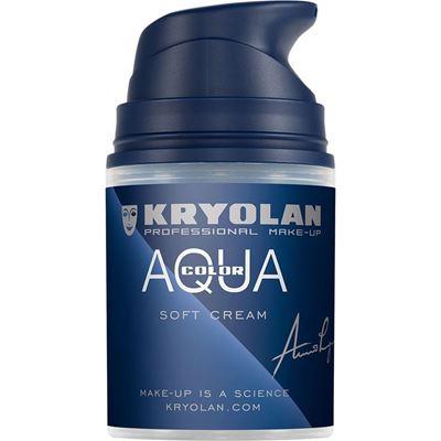 Picture of Soft Cream AquaColor
