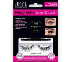 Picture of Magnetic Lash & Gel Liner Set