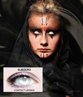 Picture of SubZero