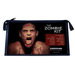 Picture of The Zombie Kit